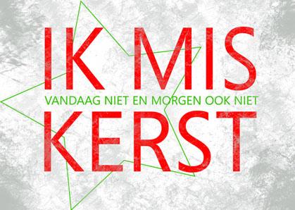 Miskerstweb