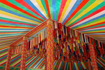 Wat Ban Nathe web