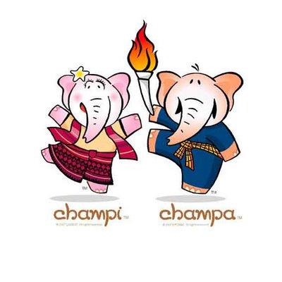 Champichampaut3