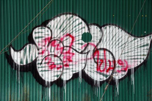 Straatkunst4