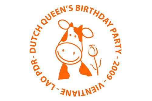 Dutch-Queens-Birthday-2009 web