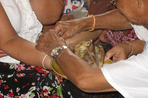 Ceremonie4