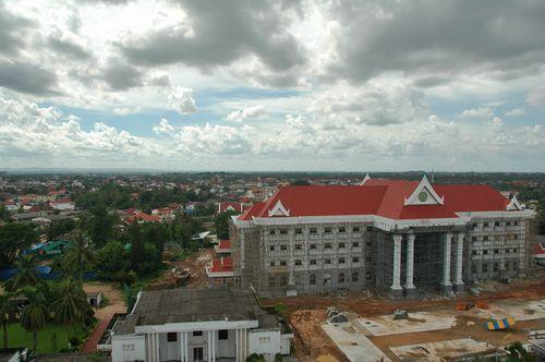 Vientiane2