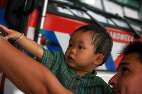 Eerstkeerbrandweerman2