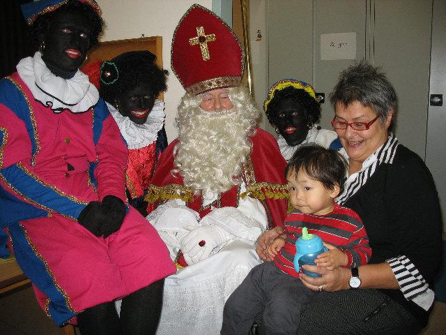 Nilan bij Sinterklaas Nutsschool_0006