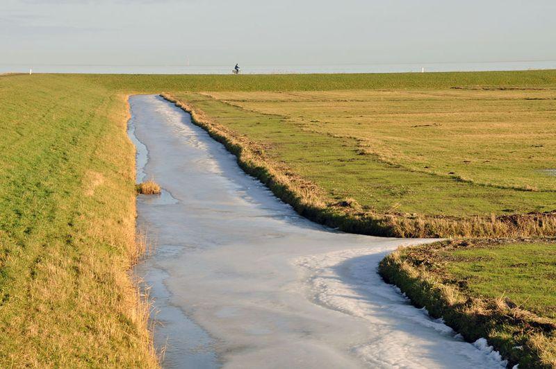 Winter in Nederland2