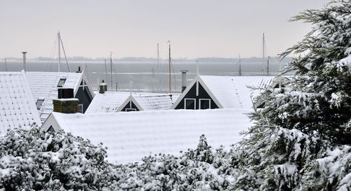 Winter in Nederland3