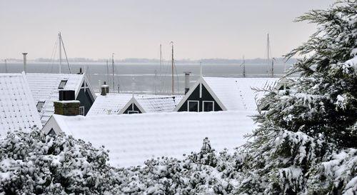 Winter in Nederland3