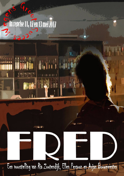Fred_web_front_def_reprise