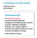 Postbank_web_4