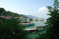 Nam_ngum_lake4