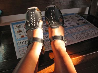 Nieuwe_schoenen