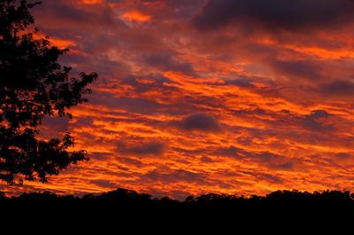 Kaleum_sunset