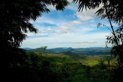 Sekong_mountains