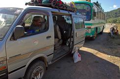 Onze_minivan_2