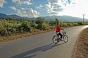Op_de_fiets_naar_china_3