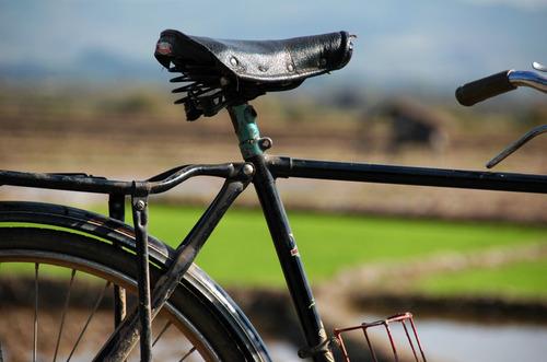 Op_de_fiets_naar_china