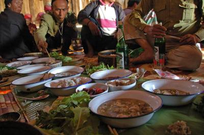 Gevarieerde_laotiaanse_keuken