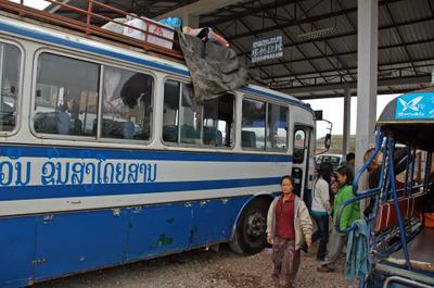Openbaar_vervoer