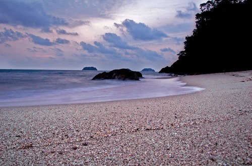 Koh_chang_2_web