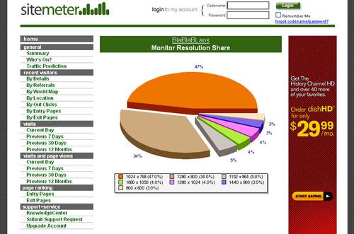 Monitor_resolution