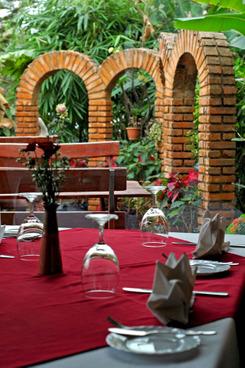 Wine_house_restaurant
