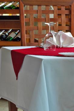 Wine_house_restaurant2