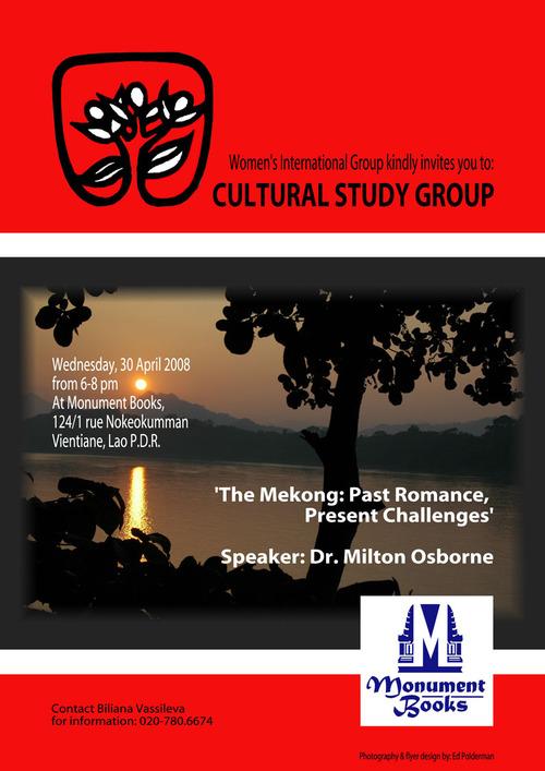 Wig_cultural_study_group_april_def_