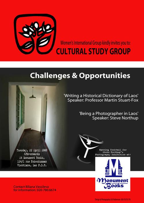 Wig_cultural_study_group_22_april_d