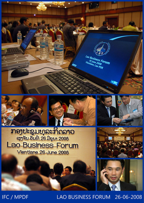 Lao_business_forum_web