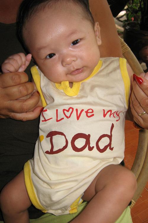 I_love_my_dad