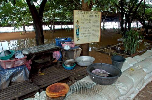 Restaurant_teo