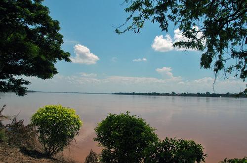 Mekongweb