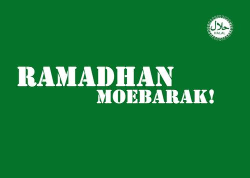 Ramadhan_moebarakweb