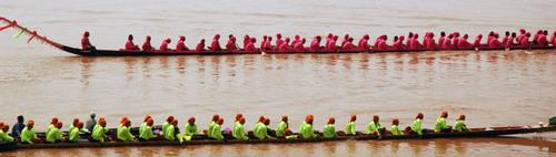 Boat_racing