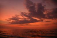 31122006_sunset