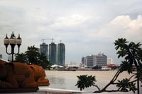 Chao_phraya_links