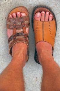 Eddies_schoenen