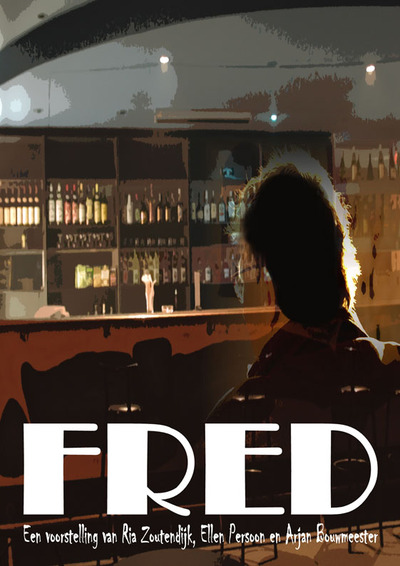 Fred_web_front_def