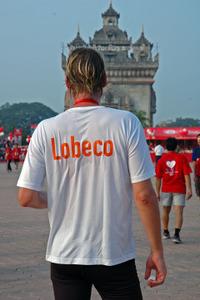 Lobeco