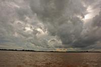 Mekong_ii_1