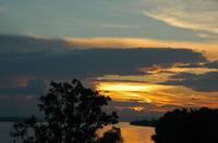 Mekong_sunset
