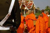 Monks_ii