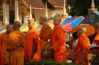 Monks_iii_1