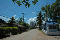 Our_street