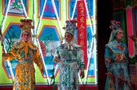 The_chinese_opera_1