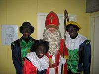 Sinterklaas_1_2