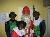 Sinterklaas_2