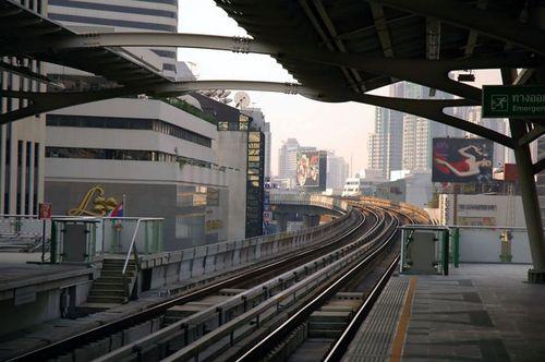 Bangkok_13