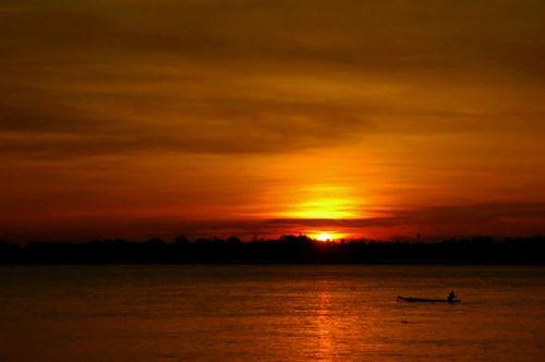 Mekong_sunrise